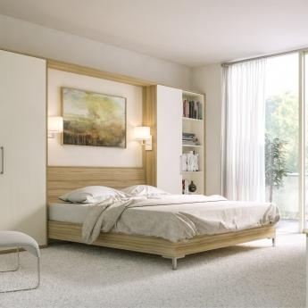 Bedrooms-Alabaster
