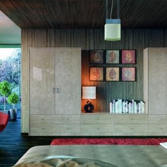 Bedrooms-Limestone-Gloss