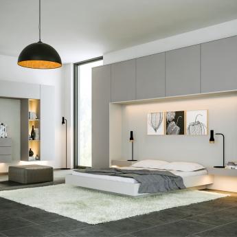 Bedrooms-Matt-Grey