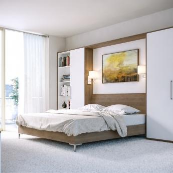 Bedrooms-Matt-White