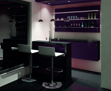 Home-Bar-Image
