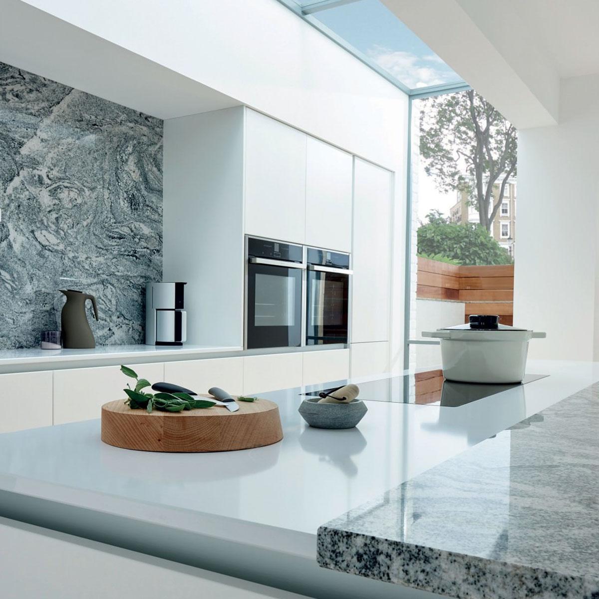 Home – Your Dream Kitchen & Furniture Pty Ltd